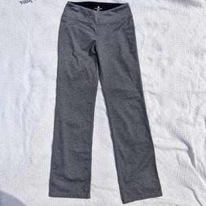 Like New - Tuff Athletics Yoga Pants / Leggings